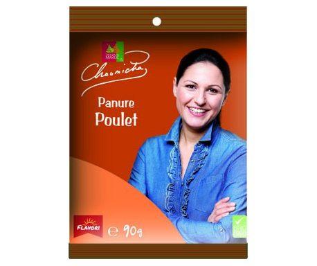 Panure Poulet DCH024