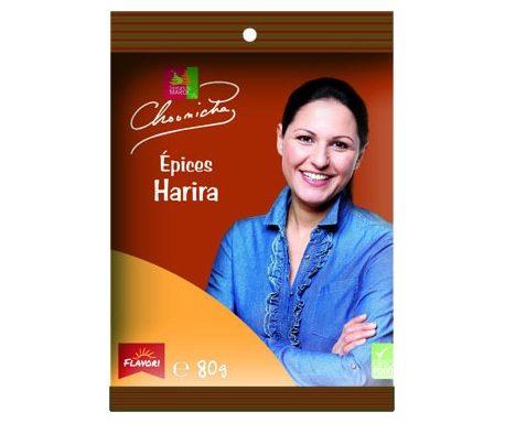 Épices Harira DCH026