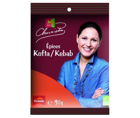 Épices Kofta/Kebab DCH027