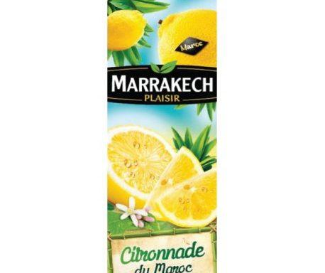 Citronnade 1 litre