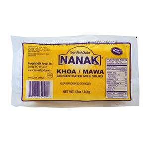 Nanak Koya