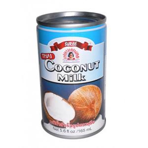 Produits Suree Lait de Noix de Coco