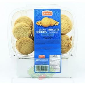 Biscuit Surati