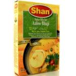 Produits Shan