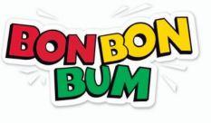 BON BON BUM Yogourt