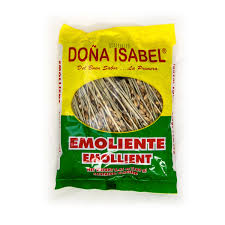 Emoliente Dona Isabel