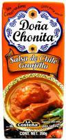 Salsa Guajillo Chonita Dona Chonita