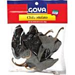 Piment Mulato Goya