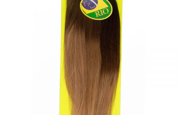 Rio rallonges de cheveux lisses